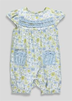 54a3d82e973f 33 Best Baby Girl Autumn Fashion Trends images