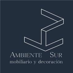 Ambiente Sur / Argentina