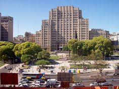 Facultad de Medicina de la Universidad de Buenos Aires