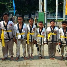 Image result for ilham rizkyansah