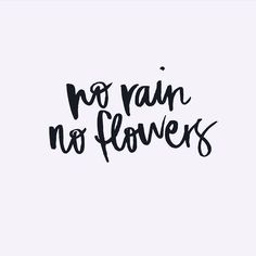 32 Beautiful Happy Quotes – Quotes Words Sayings Short Inspirational Quotes, Motivational Quotes, Short Happy Quotes, Cute Short Sayings, Yoga Quotes, Short Quotes For Tattoos, Short Quotes About Life, Short Summer Quotes, Short Flower Quotes