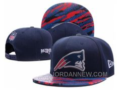 http://www.jordannew.com/nfl-new-england-patriots-stitched-snapback-hats-629-discount.html NFL NEW ENGLAND PATRIOTS STITCHED SNAPBACK HATS 629 DISCOUNT Only $8.49 , Free Shipping!
