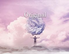 "Check out new work on my @Behance portfolio: ""original"" http://be.net/gallery/51981891/original"