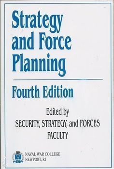 Strategy and Force Planning , http://www.amazon.com/dp/188473331X/ref=cm_sw_r_pi_dp_jvpWpb10E8ZD4