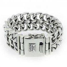 Budha to Budha rings Jewelry Box, Jewelry Accessories, Buddha Jewelry, Ring Watch, Ring Bracelet, Bracelets For Men, Rings For Men, Handmade Jewelry, Bling