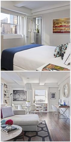#Paramount_Hotel_NewYork - #Times_Square - #New_York_City - #USA http://en.directrooms.com/hotels/info/10-174-3446-43790/