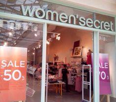 ¿Ya conocen nuestra tienda #womensecret de #Santafe? Todo el fin de semana seguimos en #descuentos.Local 3-168