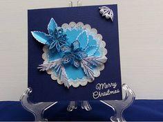 Christmas Card Boxed Christmas Card Special Christmas Card