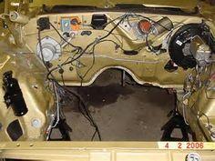Image result for Mopar Starter Relay Wiring Diagram Car