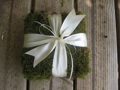 This will go perfect with our enchanted forest theme!