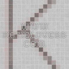 www.katielovess.com
