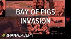 Vietnam War | The 20th century | World history | Khan Academy - YouTube