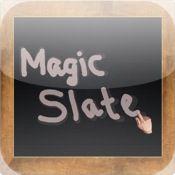 magic slate (free)