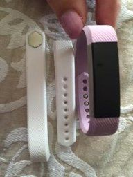 46 Best Fitbit Alta Wristbands images in 2016 | Fitbit alta
