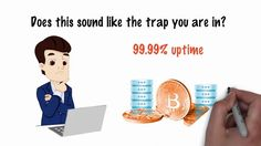 Starting at only 99 cents- http://www.buyhostingwithbitcoin.com ----------------------------------------­----- anonymous hosting bitcoin | minecraft hosting bitcoin | anonymous web hosting bitcoin | bitcoin miner hosting| bitcoin hosting vps | godaddy bitcoin | hostgator bitcoin
