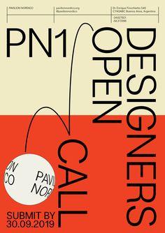 Pavilion Nordico Graphic Design Posters, Graphic Design Typography, Graphic Design Illustration, Branding Design, Identity Branding, Corporate Design, Corporate Identity, Brochure Design, Visual Identity