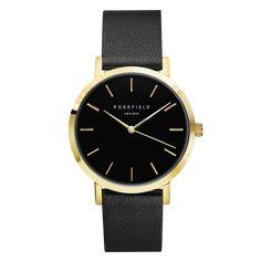 Compra online relojes de mujer | Relojes ROSEFIELD