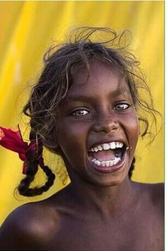 Lofit+ alegrìa en estado puro - What a beautiful girl!