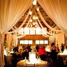My wedding reception  Photographer: Mastin Studios Design: Alyssa Hoffman  Coordinator: Rebecca Grant of New Creations