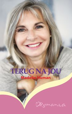 Buy Terug na jou by Madelie Human and Read this Book on Kobo's Free Apps. Discover Kobo's Vast Collection of Ebooks and Audiobooks Today - Over 4 Million Titles! People, Collection, Free Apps, Audiobooks, Om, Ebooks, Products, People Illustration, Gadget