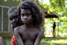 Australian Aboriginals call money-management policy racist ...
