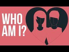 Who Am I? - YouTube