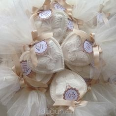 Homemade Soap Bars, Homemade Soap Recipes, Candle Packaging, Soap Packaging, Engagement Decorations, Wedding Decorations, Floating Tea Cup, Flowers For Mom, Wedding Shower Favors