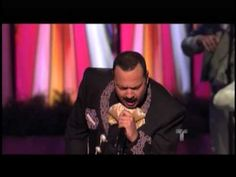 Pepe Aguilar con Mariachi Sol de Mexico- Con Otro Sabor Pepe Aguilar, My Town, Mothers, Foods, Music, Youtube, Christmas, Sun, The Voice