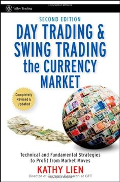 Carley garner currency trading in the forex and futures markets vimpelcom ltd официальный сайт