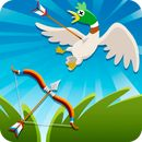 Download Duck Hunting V 4.3.1:        Here we provide Duck Hunting V 4.3.1 for Android 4.1++ Hunting and shooting is always make crazy. In ancient and even in middle age people hunted for their food requirement as well as enjoyment. People use air gun and bow arrow for hunting. Hunting and shooting is now play as game. This is...  #Apps #androidgame #Bakani  #Parenting http://apkbot.com/apps/duck-hunting-v-4-3-1.html
