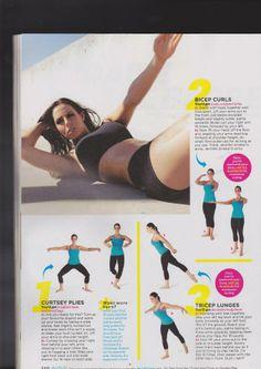 70 best xtend barre press images  barre workout barre