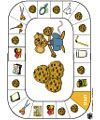 If you give a mouse a cookie game & other FREE printables