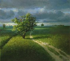 michael sowa Michael Sowa (born 1945) is a German artist known mainly for his paintings, which are variously whimsical, surreal, or stunning.More Pins Like This At FOSTERGINGER @ Pinterest