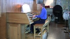 Grönlunds orgelbyggeri,#Hardrock,#Hardrock #70er,Mikaelinkirkko,orel,organo,Orgel,orgue,#Police #Academy March,#Robert Folk (Film #Music Contributor),#Rock Musik,#Sound,#the #police,urut #Robert Folk – #The #Police #Academy March - http://sound.saar.city/?p=30555