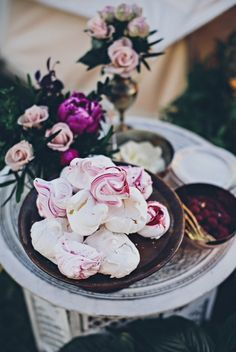 As Seen on White Magazine Venue: The Grove Planning/Styling: Peachey Pie Photography: Ivy Road Tipi (Bell Tent): Byron Bay Tipi Weddings Film: Roost Hire: Hampton Event Hire Hair: Jarrah Hustler Hair Makeup: Pollyanna Bernhardt Catering: Your Gourmet Dessert: The Cake That Ate Paris Florals: Poppy & Fern Stationery: Bec Borradale Dress & Headpiece: Spell Designs Suit: Wil Valor