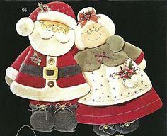 . Christmas Crafts, Christmas Decorations, Christmas Ornaments, Holiday Decor, Shrink Plastic, Santa, Teddy Bear, Ideas, Father Christmas