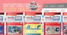 (2) Trucks - sales promotion (@Trucksalespromo) / Twitter Social Networks, Social Media Marketing, Digital Marketing, Used Trucks, Online Advertising, Sale Promotion, Commercial Vehicle, Twitter Sign Up, Cars