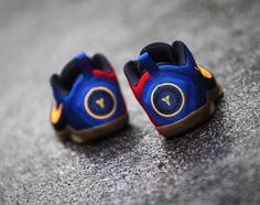 Nike Kobe 11 9