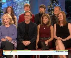 'They still shout goodnight John-Boy at me!' The Waltons star Richard Thomas reveals he cannot live it down at reunion 1970s Tv Shows, Old Tv Shows, Family Tv, Family Show, The Waltons Tv Show, Richard Thomas, John Boy, Ensemble Cast, Star Wars