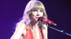 4 Millennial Marketing Tips From Taylor Swift