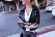 Tigha_Jacket_Stilnest_Globetrotter_Luisa_Lion_Fashion_Blogger_Los_Angeles