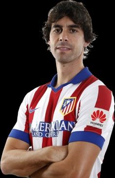 Dorsal 5 Tiago centrocampista internacional portugues