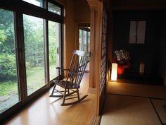 神河町南小田 16名まで宿泊可能な1棟の古民家貸切宿 星と風の庭