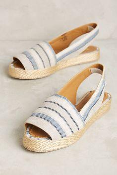 af7beee0f07c 75 Best Shoes images