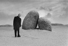 Gilbert GARCIN - Artiste Photographe à Marseille