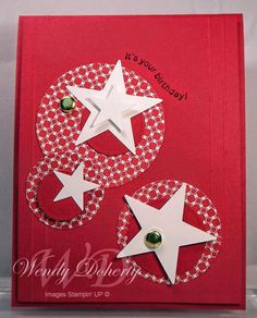 151 Best Card Design Only Two Colors Images On Pinterest Handmade