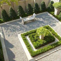 Landscape Design, Pictures, Remodel, Decor and Ideas - page 7
