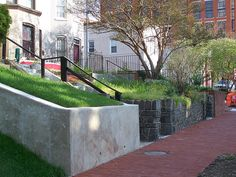 Concrete-Retaining-Walls4
