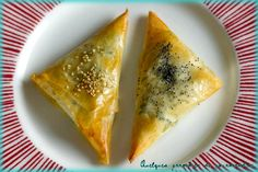 Yotam Ottolenghi, Spanakopita, Cooking Time, Finger Foods, Deserts, Brunch, Eat, Healthy, Ethnic Recipes