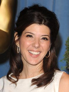 haircut with highlights marisa tomei hair hair and makeup hair 2850